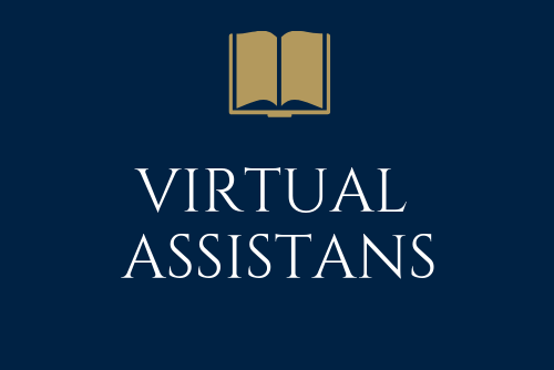 VirtualAssistans