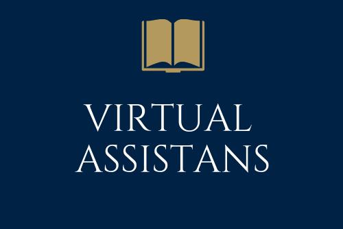 VirtualAssistans